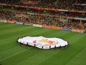 رسميًا.. كأس آسيا 2023 تنطلق فى الصين