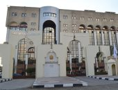 العامة للاستعلامات: المستشار الإعلامى يصل الخرطوم لتسلم منصبه بالسفارة