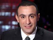 """مفاوضات مع أحمد نادر جلال لإخراج """"ترانيم إبليس"""" للسقا ومصطفى شعبان"""