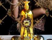 CNN: العثور على زجاجة فودكا قيمتها 1.3 مليون دولار بعد أيام من سرقتها