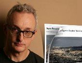 بلاغ يتهم مدير مكتب نيويورك تايمز بالقاهرة بنشر أخبار كاذبة