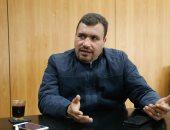 رئيس مركز دراسات الشرق الأوسط بدبى: الإرهاب يراهن على إفساد الوحدة الوطنية