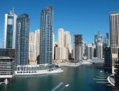الكويت من أكثر الدول شراء للعقارات التجارية بأميركا