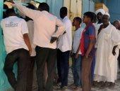 مقتل طالب وإصابة 3 سودانيين بمظاهرات الخبز.. والنظام يعلق الدراسة أسبوعا