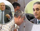 الوطنية للانتخابات: عدم استيفاء الشروط سبب رفض طلب نقابة المحامين و12منظمة