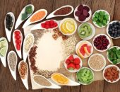 اطرد السموم والجراثيم من جسمك بالقرفة واللوز و5 أطعمة أخرى.. اعرفها