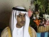 تقارير إعلامية تنشر صورة لحمزة بن لادن مع شقيقيه قبل خروجه من إيران