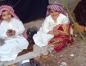 فعاليات بمدارس كفر الشيخ لغرس حب الوطن بين الطلاب.. صور
