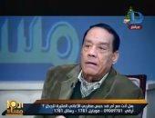 فيديو.. مشادة بين حلمى بكر ومحامى شيما: كنت عاوز تتجوزها.. والموسيقار: طردتها
