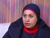 """سامية زين العابدين عضو """"الوطنية للصحافة"""": شكرا للرئيس على ثقته الغالية"""
