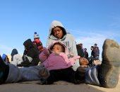 صحيفة بريطانية: حالات انتحار الشباب طالبى اللجوء فى بريطانيا تثير القلق