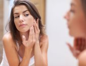 ما هى الزوائد الجلدية ومتى تكون مؤشرا لأورام خبيثة؟