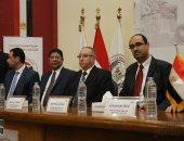 """الوطنية للانتخابات: تلقى اعتراضات المترشحين لـ""""الرئاسة"""" خلال يومى 1و2 فبراير"""