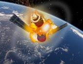 غدًا.. عودة ثلاثة من طاقم محطة الفضاء الدولية إلى الأرض