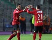 """ألتراس الأهلى فى الإمارات تلغى """"دخلة"""" الرابطة فى مباراة السوبر"""