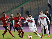 3 ملاعب تستضيف مباريات كأس مصر بحضور الجماهير.. تعرف عليها