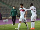 الأهلى يربط التعاقد مع محمد إبراهيم بموافقة المدرب الجديد