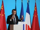عدد العاطلين فى فرنسا ينخفض لأدنى مستوى فى أكثر من 3 سنوات