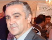 وزير داخلية تونس يفشل فى التصويت بالانتخابات لسقوط اسمه من سجل الناخبين