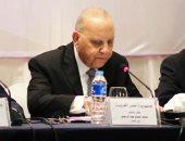 وزير العدل لمقررة الأمم المتحدة: مصر لديها تشريعات تكفل الحق فى السكن اللائق