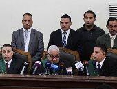 إخلاء سبيل 3 متهمين بتهمة بث أخبار كاذبة بتدابير احترازية