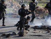 الاحتلال يعتقل عربى إسرائيلى يشتبه بقتله حاخاما فى الضفة الغربية