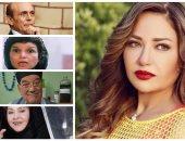 ليلى علوى ومحمد صبحى وحسن حسنى أبرز المكرمين فى مهرجان المركز الكاثوليكي للسينما