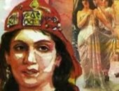 فيديو.. حكاية شجرة الدر التى أذلت الصليبين وقُتلت عارية