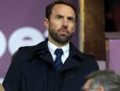"""مدرب إنجلترا يشكك فى استخدام """"حكم الفيديو"""" قبل كأس العالم"""