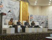 """لأول مرة.. """"الناشرين العرب"""" فى مؤتمر وزراء الثقافة.. ما الفائدة المتوقعة؟"""