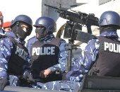 كيدهن عظيم.. سيدة أردنية تضع الحشيش بسيارة زوجها وتبلغ عنه الشرطة