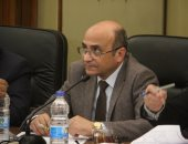 """وزير شئون مجلس النواب يكشف عن مفاجآت بتقرير """"العفو الدولية"""""""