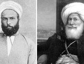 سعيد الشحات يكتب: ذات يوم.. 9 يناير 1819.. محمد على باشا يسمح لعمر مكرم بالعودة من المنفى ليؤدى فريضة الحج