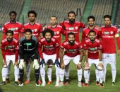 النصر يخوض 5 مباريات ودية استعدادا لمظاليم القاهرة
