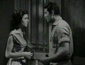 """فيديو.. حوار كوميدى لأهم النجوم بإعلان فيلم """"السفيرة عزيزة"""" إنتاج 1961"""