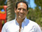 أحمد سالم: أشعر بالمسئولية الإعلامية فى قضايا إصلاح الفرد والمجتمع