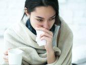 انتبه.. المسكنات ومجموعة الأنفلونزا تساعد على عدوى أشخاص آخرين