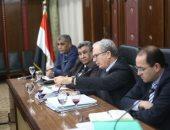 """""""خطة البرلمان"""" تستكمل مناقشات قانون المناقصات والمزايدات الأحد المقبل"""