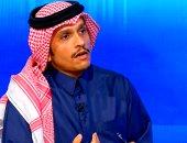 المعارضة القطرية: تصريحات وزير خارجية تميم عن الوساطة إهانة لدور أمير الكويت