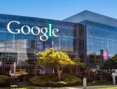 جوجل تستحوذ على تكنولوجيا Fossil لصناعة الساعات الذكية مقابل 40 مليون دولار