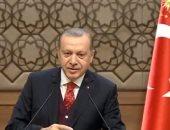 """صحيفة تركية: حكومة """"العدالة والتنمية"""" لا تفى بوعودها حتى مع عائلات شهداء الوطن"""