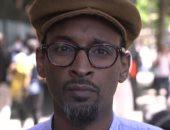 صحيفة بريطانية: إمام مثلى يخطط لفتح أول مسجد صديق للمثليين باستراليا