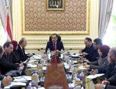 """القائم بأعمال رئيس الوزراء يناقش سير العمل بـ""""الأسمرات 3"""" مع محافظ القاهرة"""