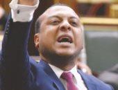 عمرو أبو اليزيد: أترأس لجنة الإسكان الفرعية لكشف إهدار المال العام بنصر النوبة