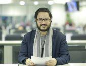 """إحالة ممثل ومخرج """"بص أمك"""" للمحاكمة فى نشرة اليوم السابع مع على الكشوطى"""