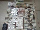 التحرى حول نشاط صيدلى لاتجاره فى أدوية محظور تداولها بمصر الجديدة
