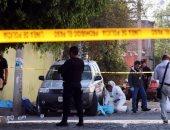 صور.. أمريكا تحذر مواطنيها من السفر لـ5 ولايات مكسيكية بسبب العصابات