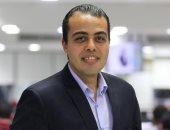 """صلاة الشافعى بـ""""حبيبة المصريين"""".. وصلاة """"نفيسة العلم"""" عليه"""