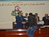 وزير القوى العاملة: دول الخليج تتسابق على العمالة المصرية والطلب متزايد
