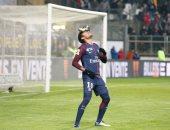 فيديو.. سان جيرمان يتأهل لنصف نهائي كأس الرابطة الفرنسية بثنائية فى أميان
